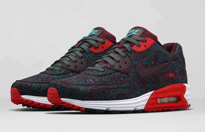 finest selection dbeca 3a0e1 Nike Air Max 90
