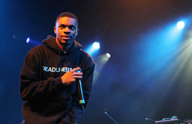 The 20 Best Rappers In Their 20s (Right Now) | Complex