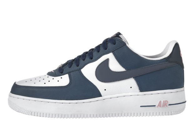reputable site eee1a 37455 Nike Air Force 1 Low
