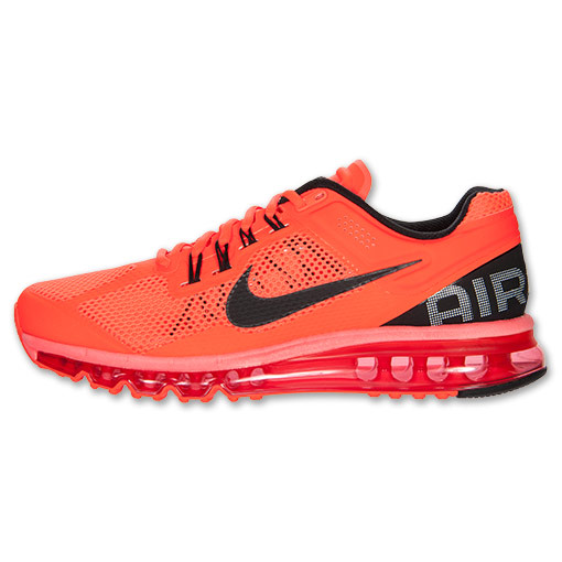 newest collection 8c43c a4abd Nike Air Max+ 2013