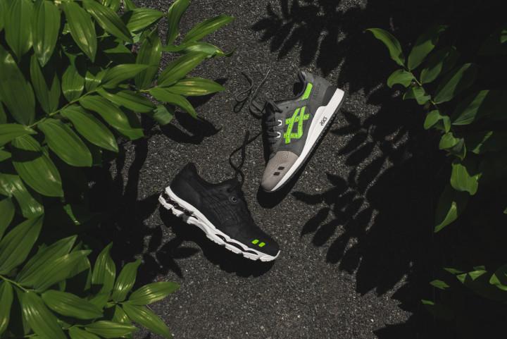 1bd4c330bb9 Sneaker Release Guide 5-19-16 | Complex
