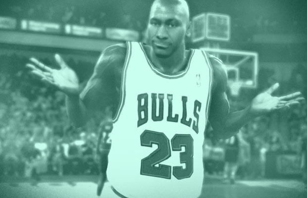 15 NBA Players Who Are Better in NBA 2K Than in Real Life