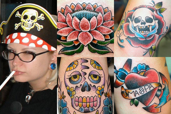 843beda8f 50 Tattoo Artists You Need to Know | Complex