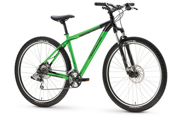 c59329b49a5 The Best Bikes For Under $1,000 | Complex