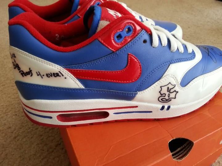 buy online 84403 dadf2 Nike Air Max 1