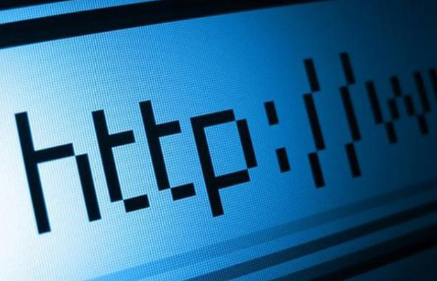 10 Countries With Ridiculous Internet Laws | Complex