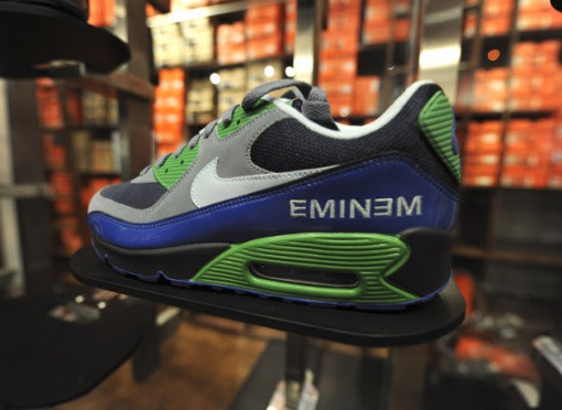 outlet store 9e4df 95ed5 Nike Air Max 90