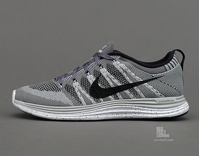 classic clearance prices sneakers for cheap Nike Flyknit Lunar 1+