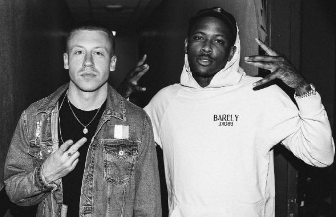 0de3f8c9 The 25 Best Hip-Hop Instagram Pictures Of The Week   Complex