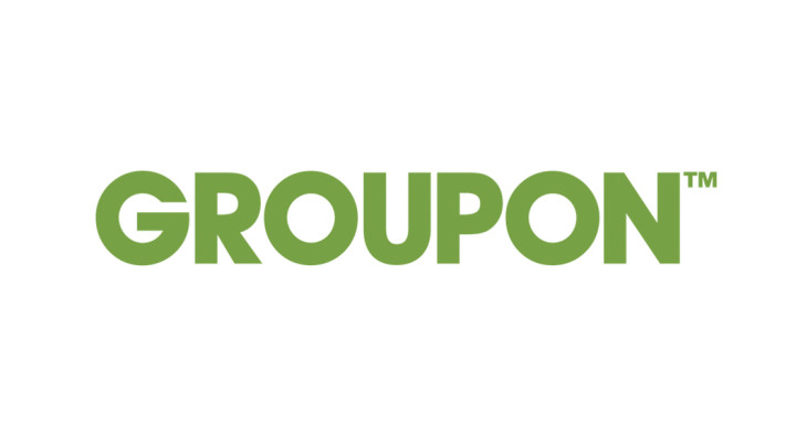 42a51447a The Most Ridiculous Men's Clothing Deals On Groupon | Complex