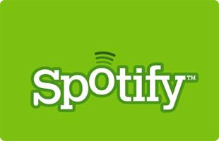 Spotify | Complex