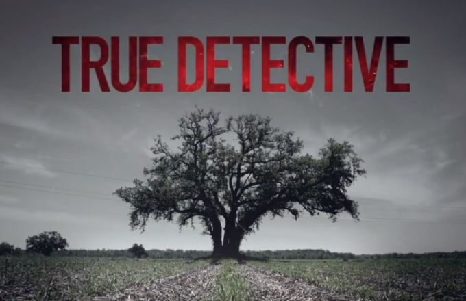 "HBO Confirms Cast for ""True Detective"" Season 2 