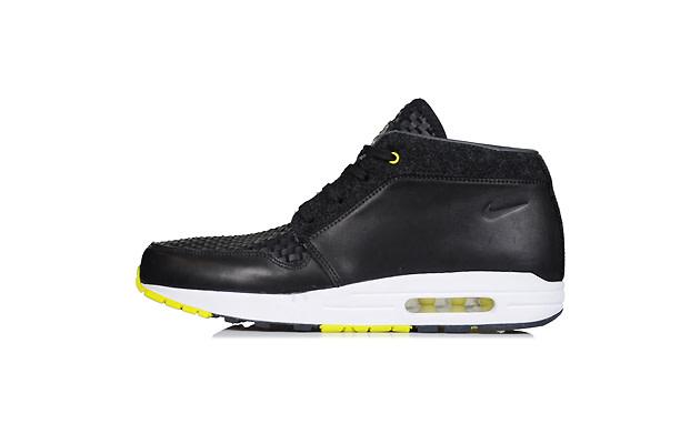Nike Wardour Max 1 PRM NRG