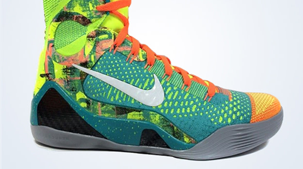 influence-kobe-ix-elite