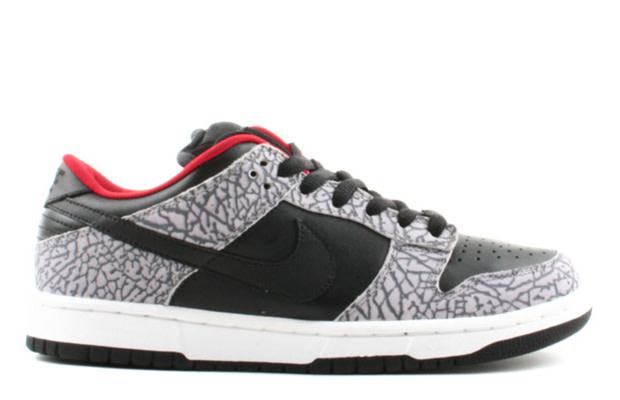 Run Dem Crew Nike iD Free Run+ 2 | HYPEBEAST