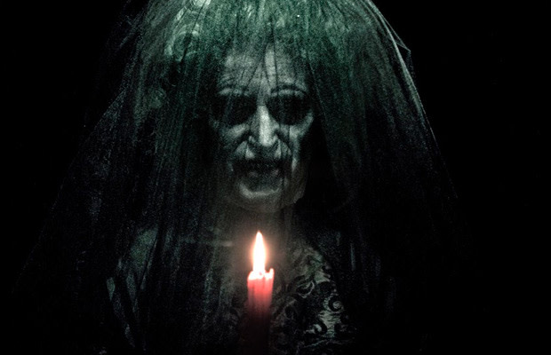 The 10 Best Horror Movies of the Last 10 Years | Complex