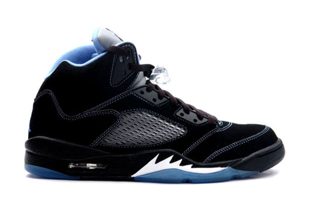 5f23c6c85cd The 25 Most Underrated Air Jordans of All Time | Complex