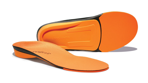 A prehensive Guide To Choosing The Best OTC Orthotics For You