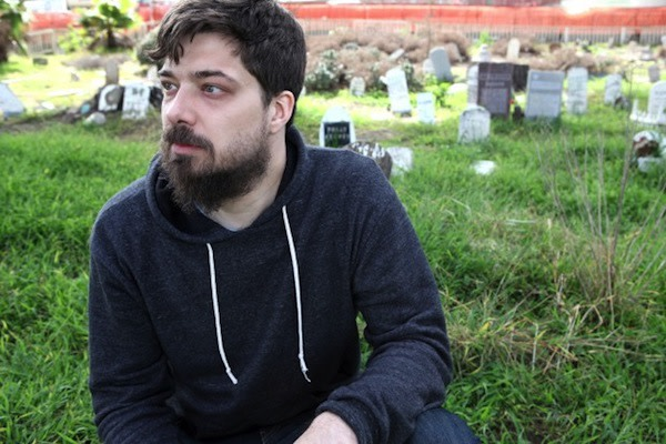 My First Time: Aesop Rock Remembers 1996   Complex