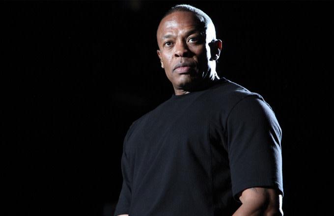 Rap Albums That Got Shelved Into Oblivion | Complex
