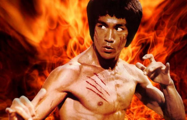 cef4ebde4a7fc8 10 Fascinating Things You Didn't Know About Bruce Lee | Complex