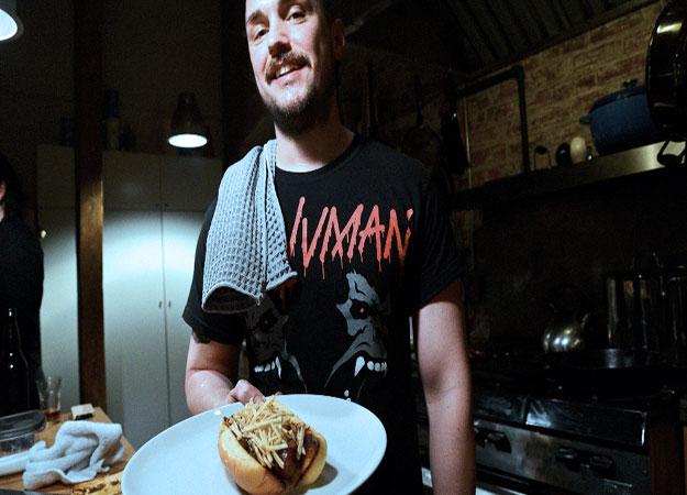 dieselboy-hotdog-li