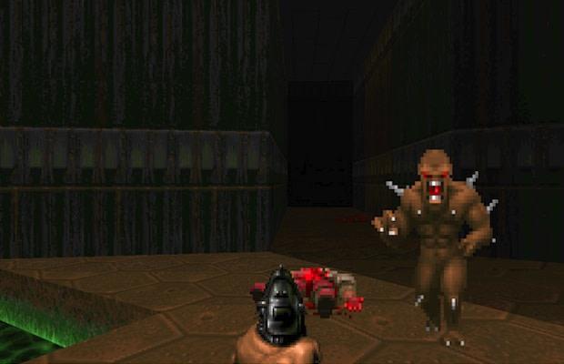 The 25 Most Violent Video Games | Complex