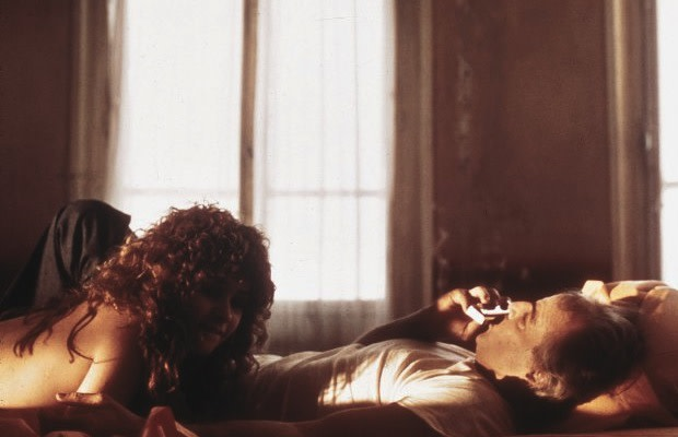 Sally kellerman nude naked pics and sex scenes at skin