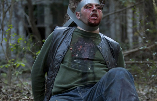 The 100 Worst Ways To Die As Seen In Movies Complex