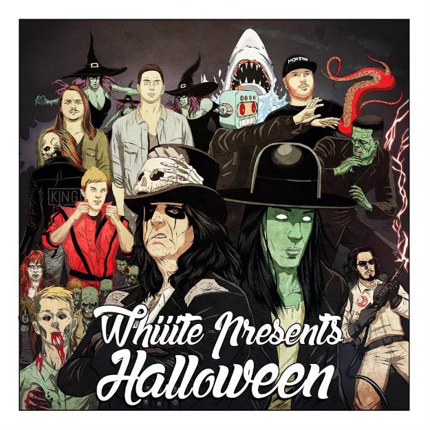 whiiite-presents-halloween-vol-3