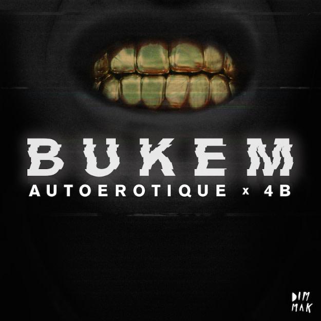 autoerotique-4b-bukem