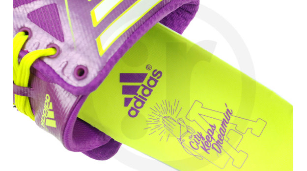 adidas-crazy-light-2-lakers-4 copy