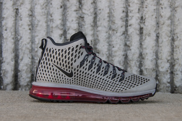 best website 78630 0999c Nike Air Max Graviton