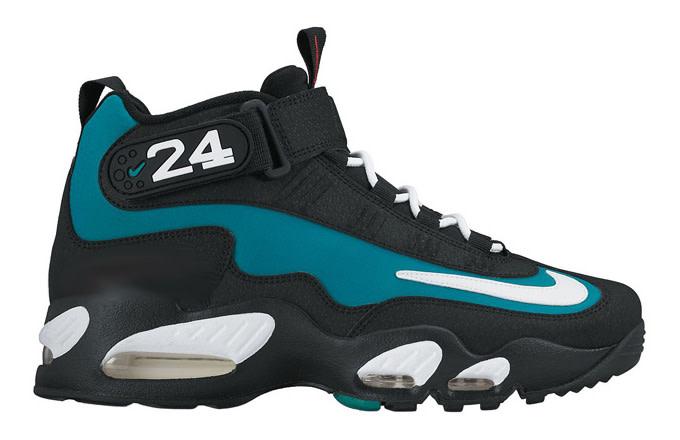 sports shoes 09b17 b94be Image via NikeBlog