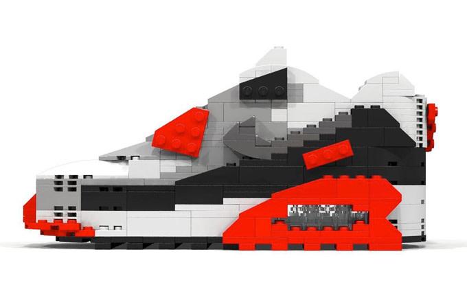 save off d7542 fd918 Nike AIr Max 90