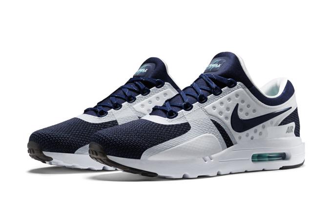 online store 4595d d327e Nike Air Max Zero