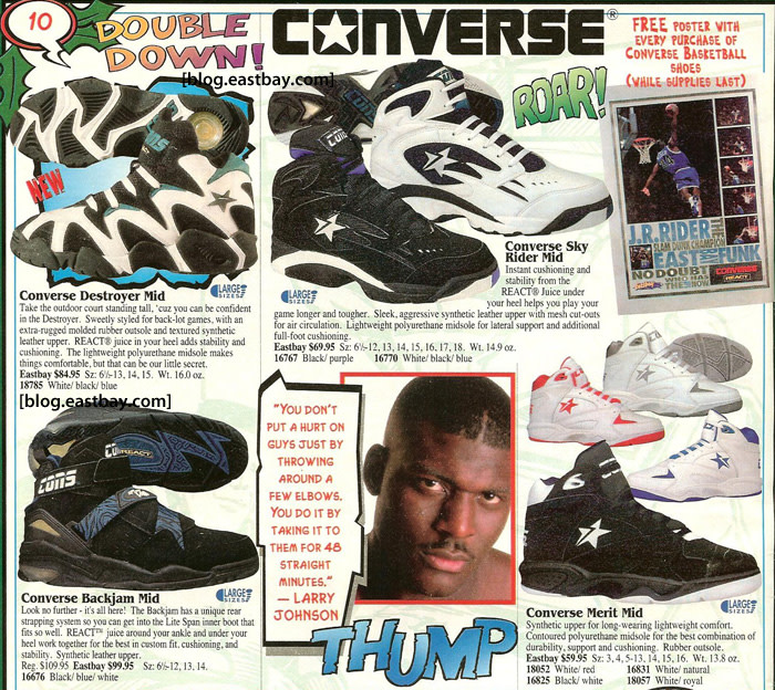 9f4a1538 25 Classic Sneakers From Vintage Eastbay Catalogs   Complex
