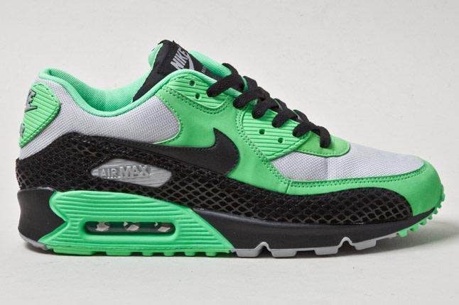 najlepiej kochany nowy produkt przed Sprzedaż Nike Air Max 90