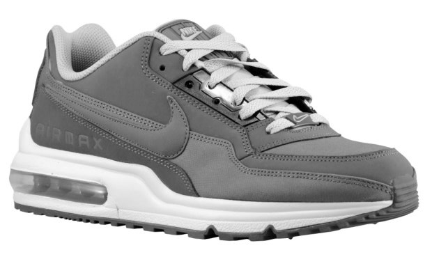 timeless design de7ae 55b62 Nike Air Max LTD