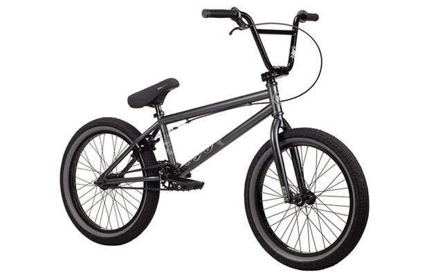 80518f46890 The Best New BMX Bikes To Stunt On This Summer | Complex