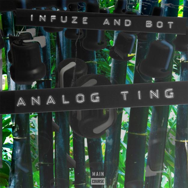 infuze-bot-analog-ting