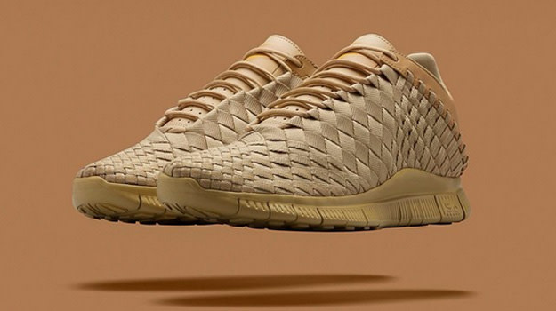 Nike_lab