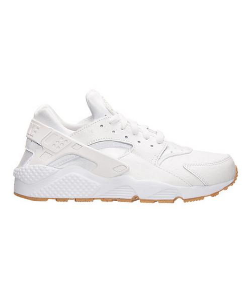 100% authentic 42734 54a5e Nike Air Huarache