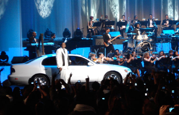 Jay-Z's 25 Greatest Rides Moments | Complex