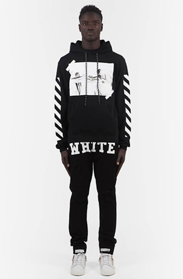 28f53136 Virgil Abloh Deads Pyrex Vision, Branches Out With Off-White | Complex