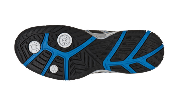 Everything You Need To Know About the Asics GEL Resolution 5