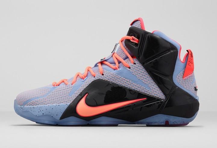 reputable site 84216 c10c5 Sneaker Release Guide 4-2-2015 | Complex