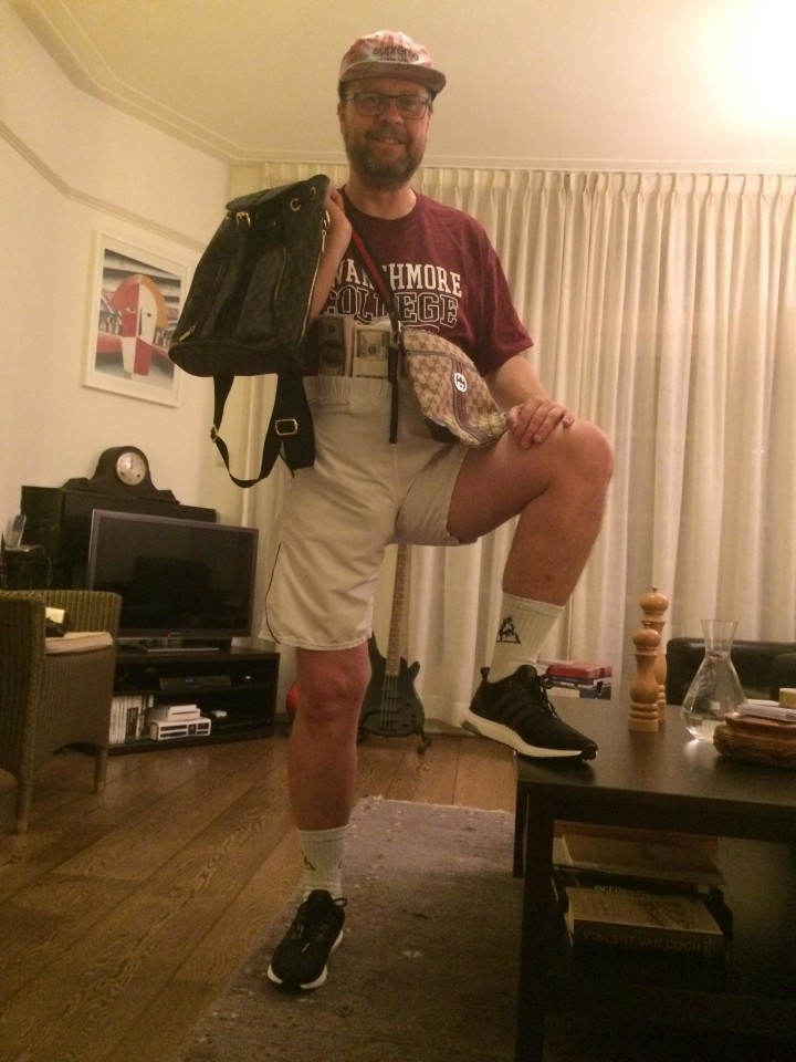 info for e101c 1d1c4 This Dad Is Trying to Get Into streetwear and Failing ...