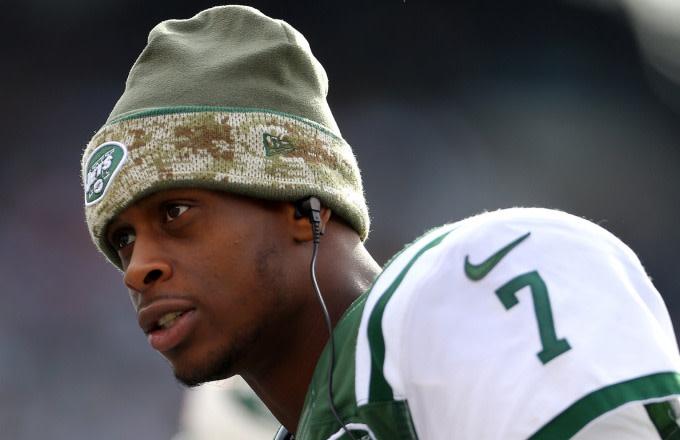 6f74192e The 25 Most Criticized Quarterbacks in NFL History | Complex