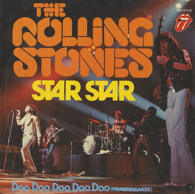 The 50 Best Rolling Stones Songs | Complex